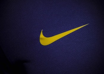 Así luce la casaca titular | Foto Nike