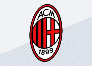 Nuevas camisetas de Milan | Foto Adidas