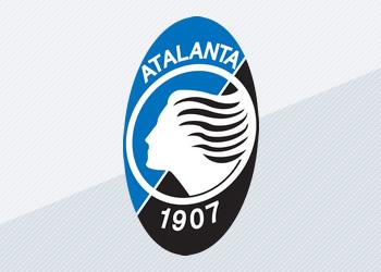 Nuevas camisetas de Atalanta | Foto Errea