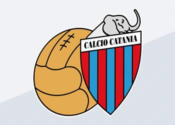 Nuevas camisetas Catania | Foto Givova