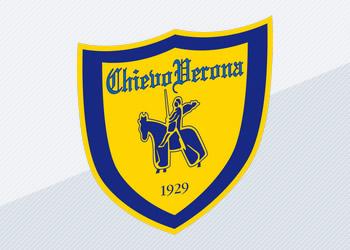 Nuevas camisetas Chievo Verona | Foto Givova