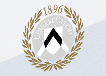 Nuevas camisetas de Udinese | Foto HS Football