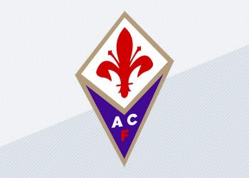 Nuevas camisetas de Fiorentina | Foto Joma