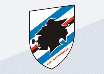 Nuevas camisetas Sampdoria | Foto Kappa