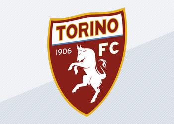 Nuevas camisetas de Torino | Foto Passione Maglie