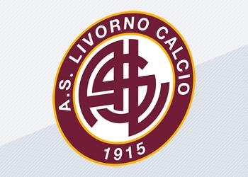 Nuevas camisetas de Livorno | Foto La Nazionale