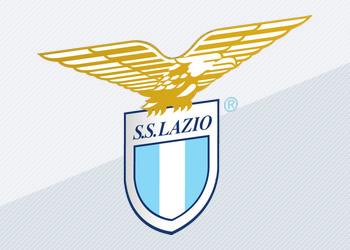 Nuevas camisetas de Lazio | Foto Facebook Macron