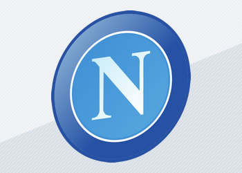 Nuevas camisetas de Napoli | Foto Facebook Macron
