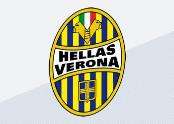 Nuevas camisetas de Hellas | Foto web oficial