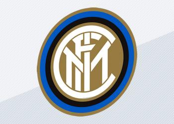 Nuevas camisetas de Inter | Foto Nike