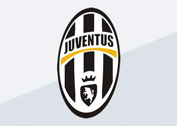 Nuevas camisetas de Juventus | Foto Nike