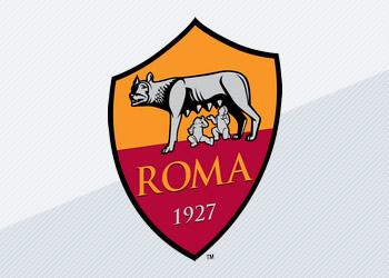Nuevas camisetas de Roma | Foto web oficial