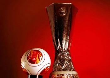 Pelota Europa League 2013/14 | Foto Adidas