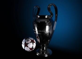 Pelota Champions League 2013/14 | Foto Adidas