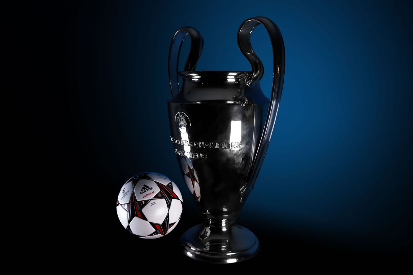 champions league finale 2019/19