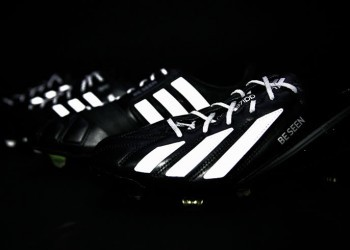 Adidas lanzó The Enlightened Pack | Foto web oficial