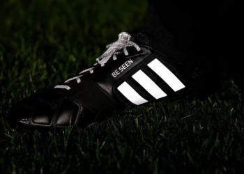 Botines Nitrocharge | Foto Adidas