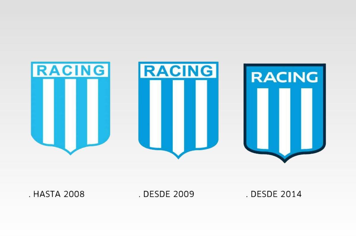 Los cambios desde 2008 | Foto Web Oficial