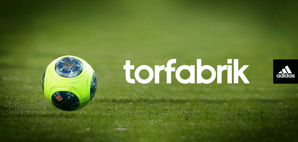 El nuevo color del Torfabrik | Foto Adidas