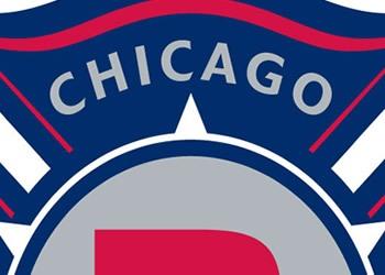 Chicago Fire Titular (arriba) y Suplente (abajo) | Foto Adidas