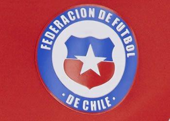 Escudo de la federación | Foto Puma