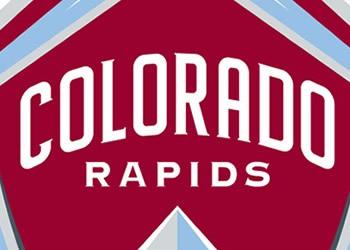 Colorado Rapids Titular (arriba) y Suplente (abajo) | Foto Adidas