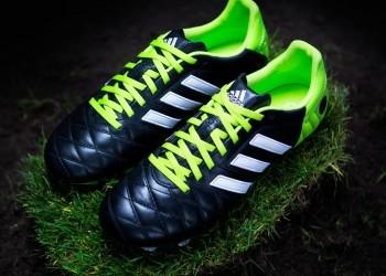 Versión de los 11pro | Foto Adidas
