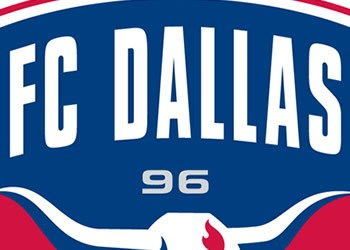 FC Dallas Titular (arriba) y Suplente (abajo) | Foto Adidas
