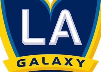 LA Galaxy Titular (arriba) y Suplente (abajo) | Foto Adidas