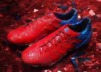 Nitrocharge Carnval | Foto Adidas