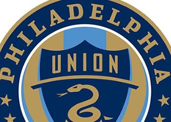 Philadelphia Union Titular (arriba) y Suplente (abajo) | Foto Adidas