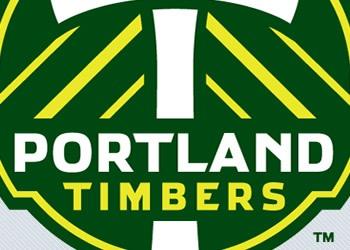 Portland Timbers Titular (arriba) y Suplente (abajo) | Foto Adidas