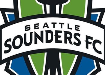 Seattle Sounders Titular (arriba) y Suplente (abajo) | Foto Adidas
