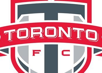 Toronto FC Titular (arriba) y Suplente (abajo) | Foto Adidas