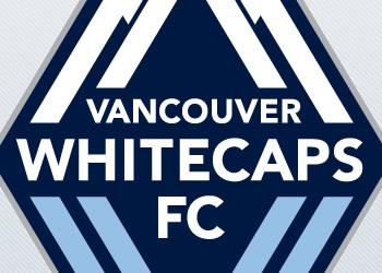 Vancouver Whitecaps Titular (arriba) y Suplente (abajo) | Foto Adidas
