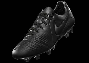 Asi luce la última version de los CTR360 | Foto Nike