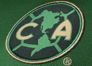 Nike confeccionó camisetas verdes para 4 clubes mexicanos | Imagenes Terra