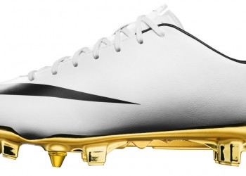 Cada par vendrá numerado | Foto Nike