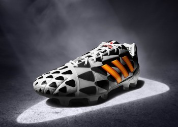 "Botines Nitrocharge ""Battle Pack"" 