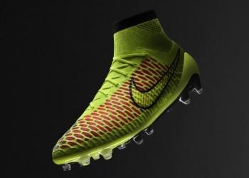Modelo Magista | Foto Nike