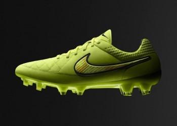 Modelo Tiempo V | Foto Nike