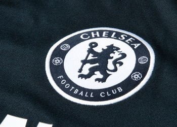 Tercera camiseta del Chelsea | Foto Adidas