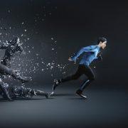 Nuevos Mercurial Superfly de CR7 | Foto Nike