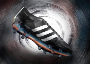 Los nuevos 11pro | Foto Adidas