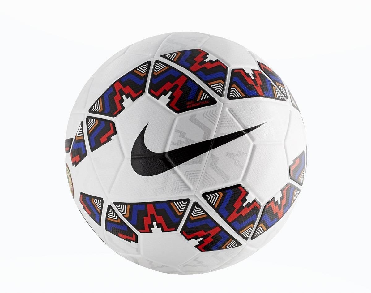 Asi luce Cachaña   Foto Web Oficial Copa América
