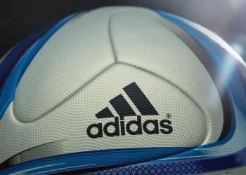 Asi luce Marhaba   Foto Adidas