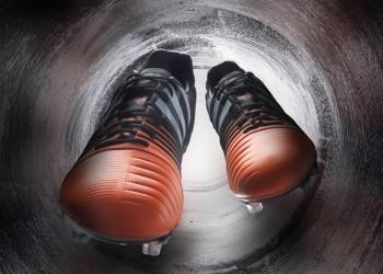 Los nuevos Nitrocharge | Foto Adidas