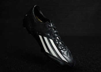 "f50 Adizero del ""Leather Pack"" 