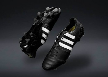"Nitrocharge del ""Leather Pack"" 