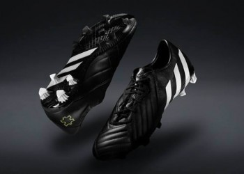 "Predator Instinct del ""Leather Pack"" 